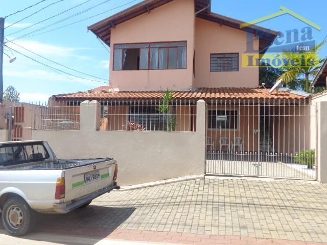 Casa  residencial para locação, Parque Ortolândia, Hortolândia.