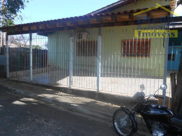 Barracão comercial para venda e locação, Jardim Nossa Senhora de Fátima, Hortolândia.