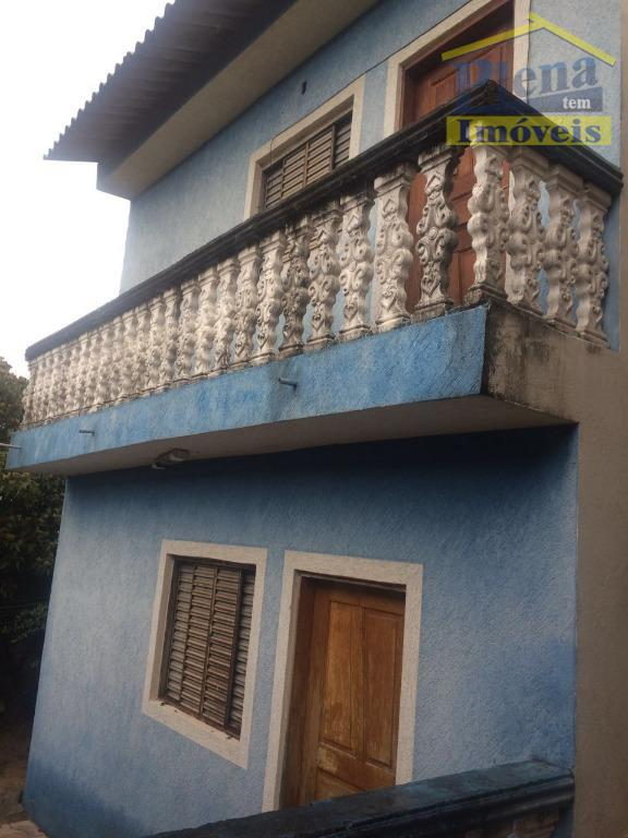 Casa residencial para venda e locação, Jardim Paviotti, Monte Mor.