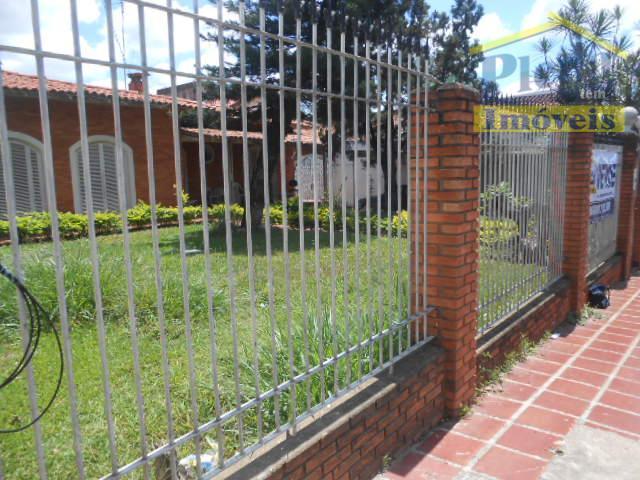 Casa residencial para venda e locação, Parque Ortolândia, Hortolândia.