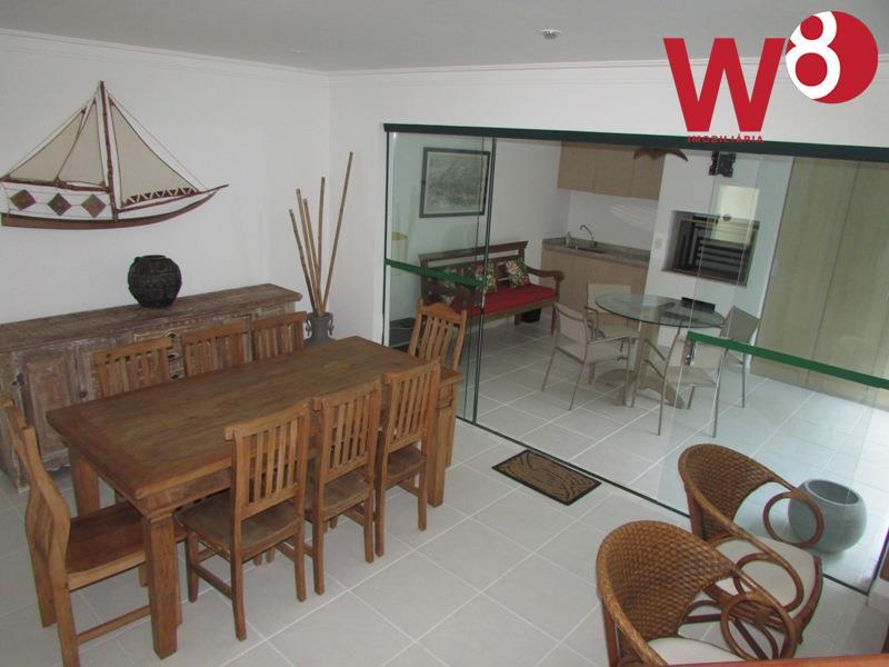Sobrado  residencial para venda e locação, Barra Do Sahy, São Sebastião.