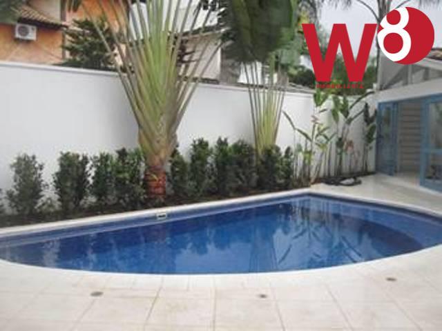 Sobrado residencial para locação, Baleia, São Sebastião - SO0106.