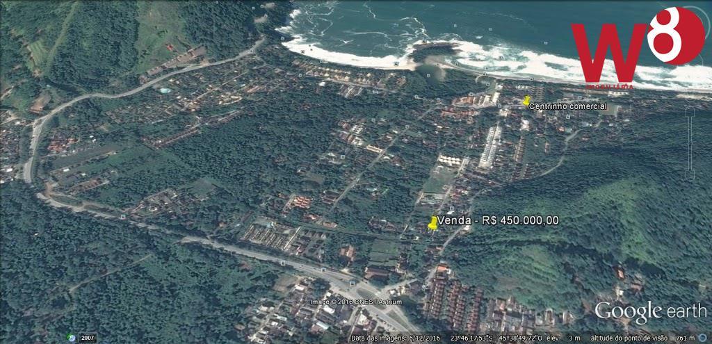 Selecione residencial para venda e locação, Camburi, São Sebastião.