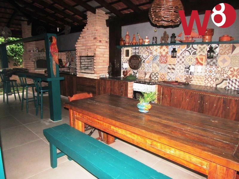 Disponível venda e locação, Baleia, São Sebastião - CA0017.