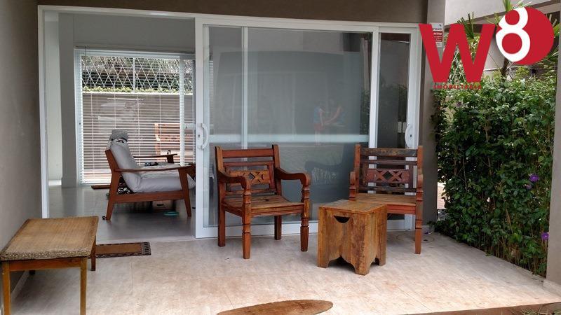 Casa residencial para venda e locação, Camburi, São Sebastião - CA0207.