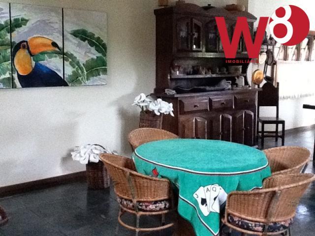 casa com 3 dorm., na praia da baleia disponível para venda e locação de final de...