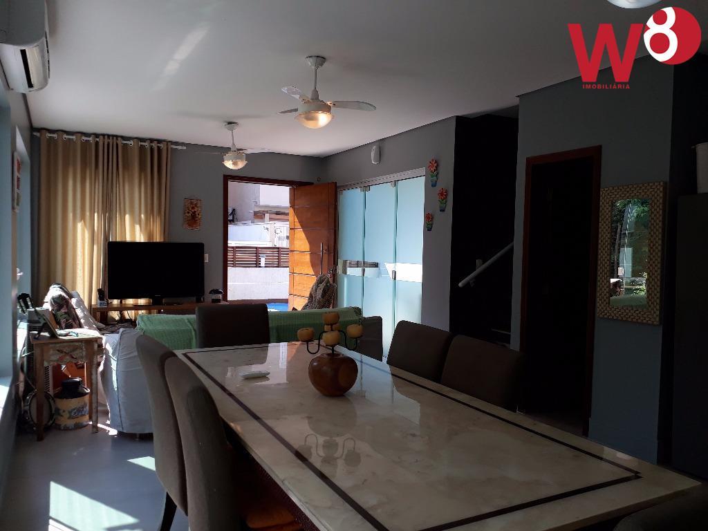 sobrado em condomínio na praia de maresias.140 m² de área total de terreno e 140 m²...
