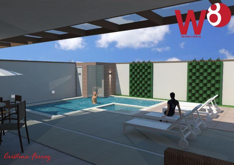 casas frente ao mar e intermediarias, com 5 suites, sala em 2 ambientes,lavabo, despensa, area de...
