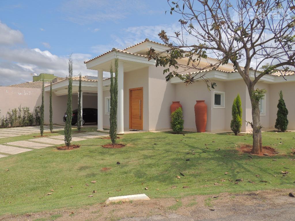 Condomínio Village Ipanema, Araçoiaba da Serra.