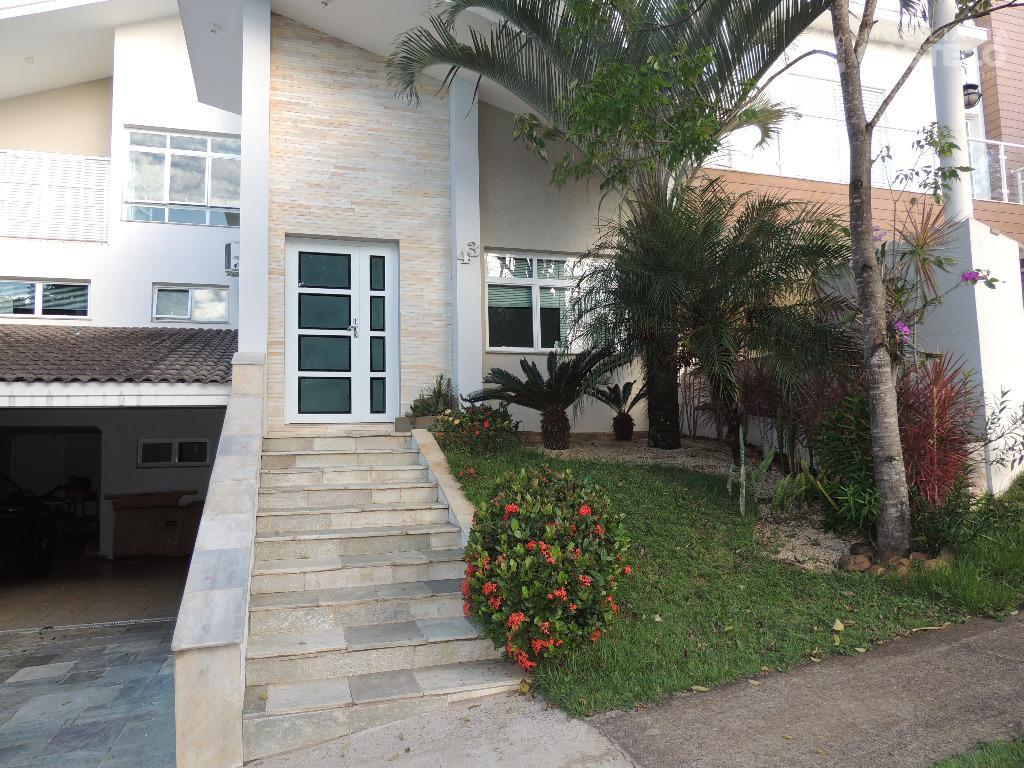 Condomínio Residencial Tivoli Park, Sorocaba.