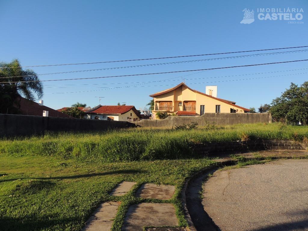 Terreno comercial à venda, Jardim Eltonville, Sorocaba.