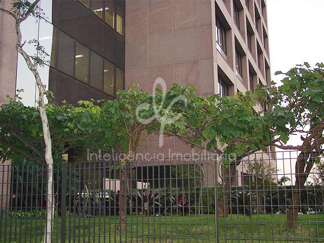 600m² corporativos para locação no bairro Água Branca, São Paulo.