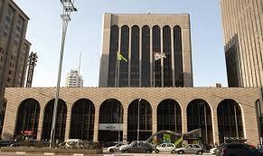 Laje  comercial para locação com 2.219 m², Av. Paulista, Bela Vista, São Paulo.