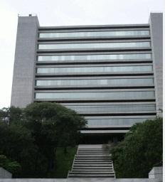 Conjunto  comercial com 483 m², 5 vagas, perto do Metro, São Paulo.