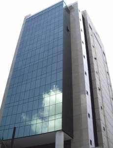 Loja com 626 m², 10 vagas, o´tima localização no bairro do Paraíso, São Paulo/