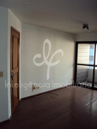 Belo AP de 80 m², 2 dormitórios sendo 1 suíte, 1 vaga, lazer total, Jd. Guedala, SP/SP