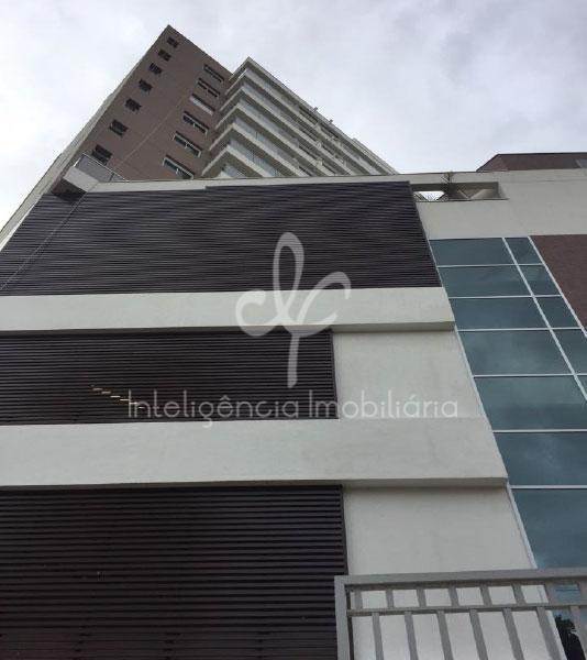 Apartamento novo com 71,13 m², 2 dormitórios sendo 1 suíte, 2 vagas, bairro Pompéia, SP/SP.