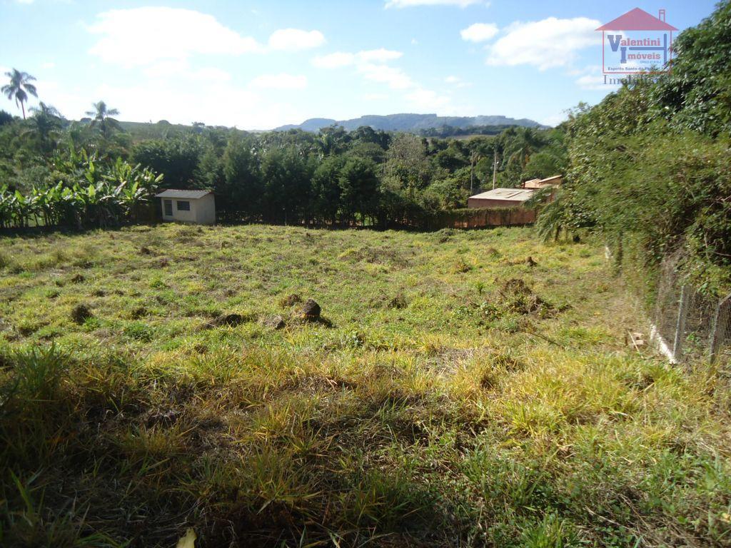 Terreno residencial à venda, Agreste, Espírito Santo do Pinhal.