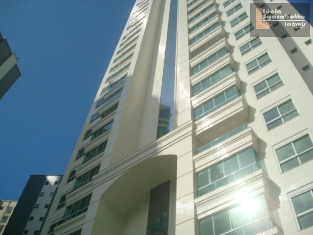 Lindo apartamento - alto padrão
