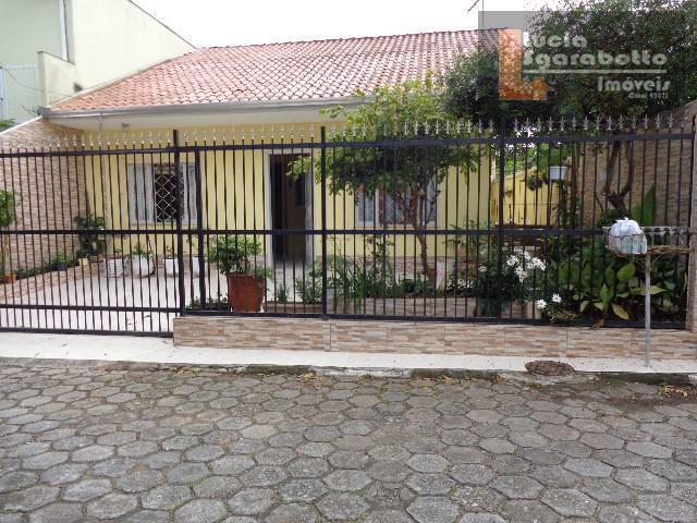Casa em Balneário Camboriú - Próxima de tudo!