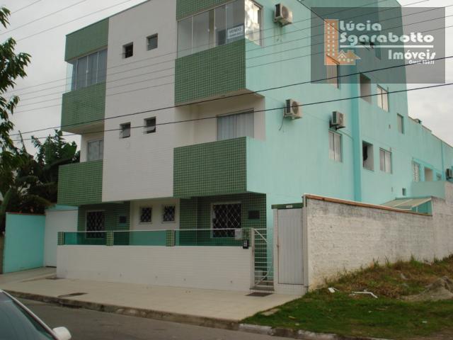 Apartamento bairro Nova Esperança