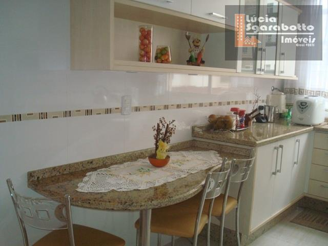 Amplo apartamento em Região Nobre de Balneário Camboriú!