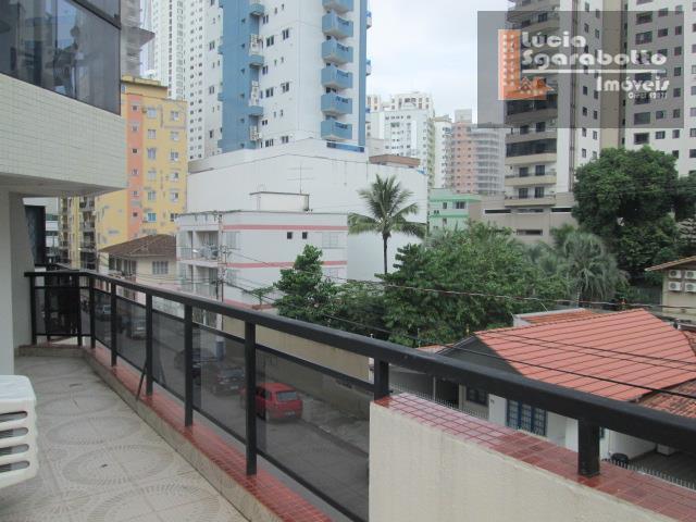 Apartamento 03 dormitórios com terraço