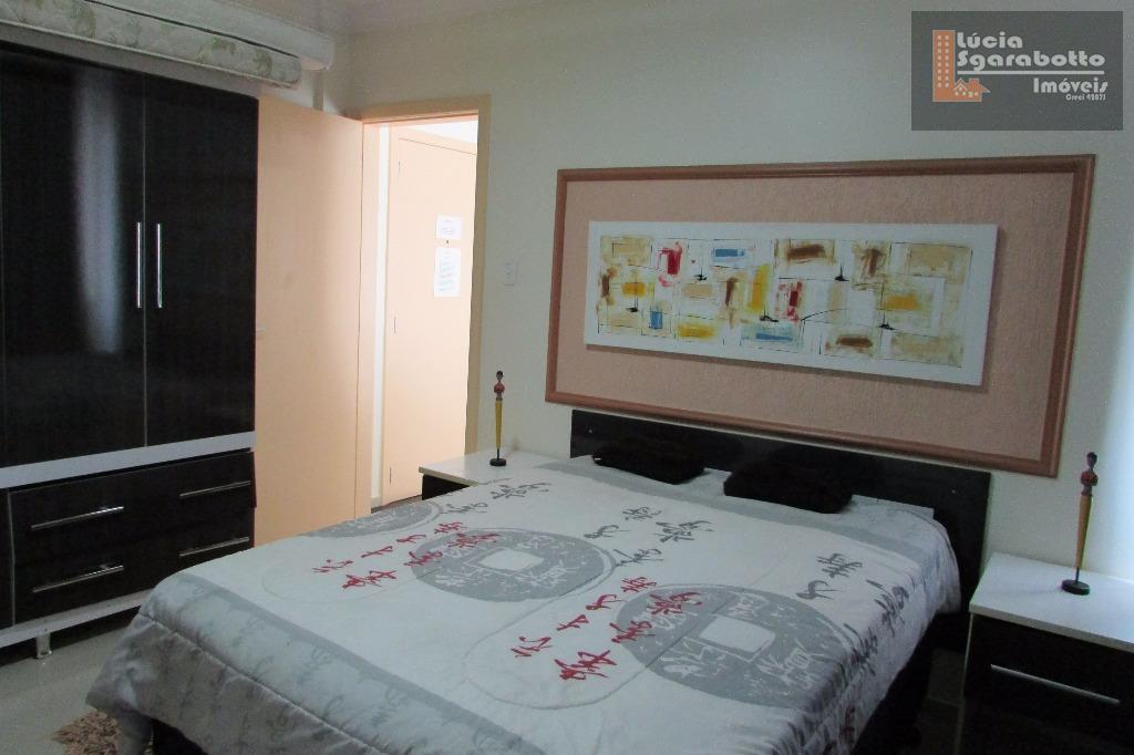 Apartamento temporada para locação, Centro, Balneário Camboriú.