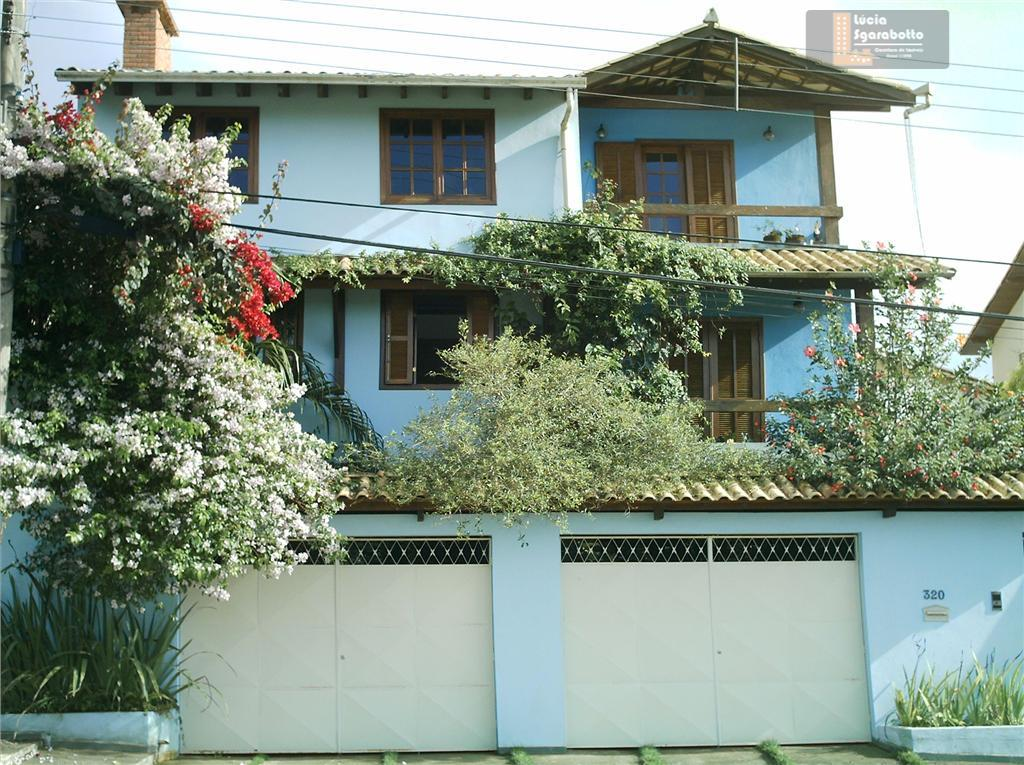 Maravilhosa Casa no Bairro Aeroporto em Juiz de Fora-MG!