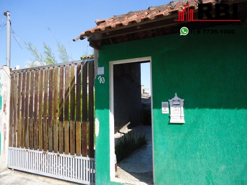 Casa  residencial à venda, Centro, Poá.