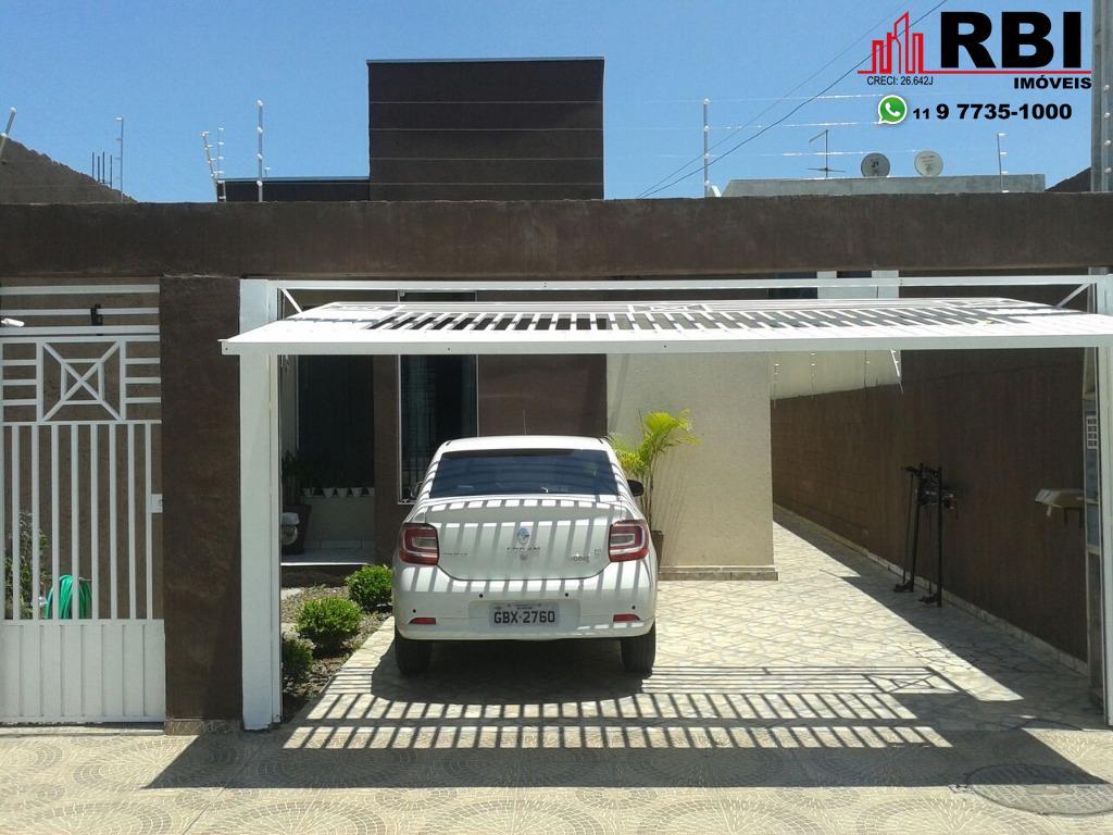 RBI Imóveis - Imobiliária em Suzano - SP 9a586aa5891a5