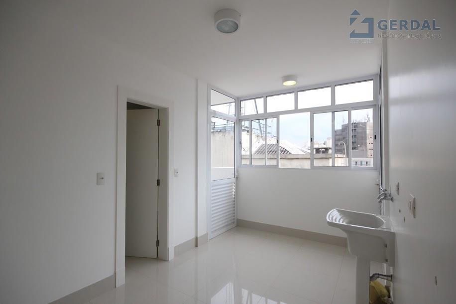 Cobertura de 3 dormitórios à venda em Higienópolis, São Paulo - SP