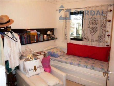 Cobertura de 3 dormitórios à venda em Perdizes, São Paulo - SP