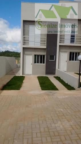 Casa residencial à venda, Cotia, Cotia.