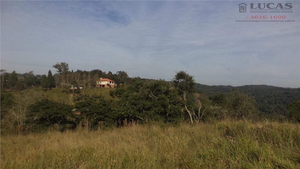 Terreno  residencial à venda 4780 m² - Pronto para financiar.