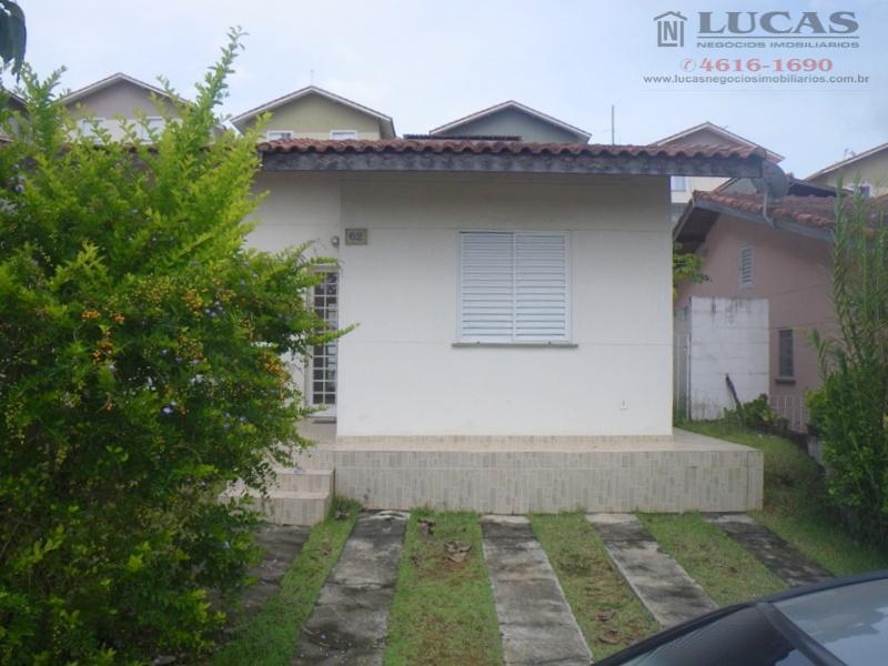 Casa residencial para venda e locação, Mont Serrat II, Vargem Grande Paulista.