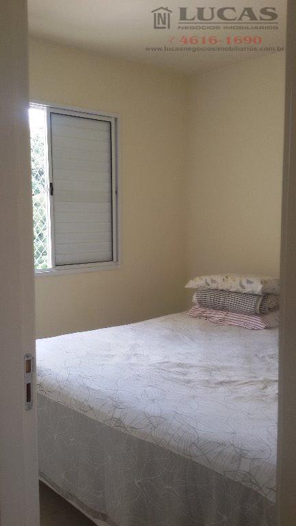 otimo apartamento 2 dormitorios