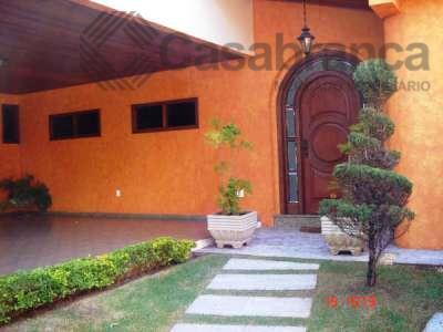 Casa com 5 Quartos, jardim eltonville, Sorocaba , 1792 m²