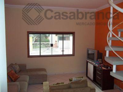 Casa com 4 Quartos,Jardim vila são domingos, Sorocaba , 300 m²