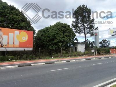Galpão e Barracão,CENTRO, Votorantim , 20000 m²