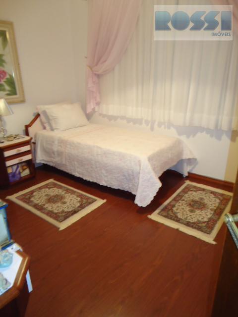 Casa de 3 dormitórios em Jardim Vila Formosa, São Paulo - SP
