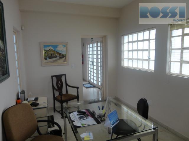 Sobrado de 6 dormitórios à venda em Vila Bela, São Paulo - SP