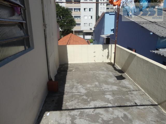 Casa de 2 dormitórios em Vila Prudente, São Paulo - SP
