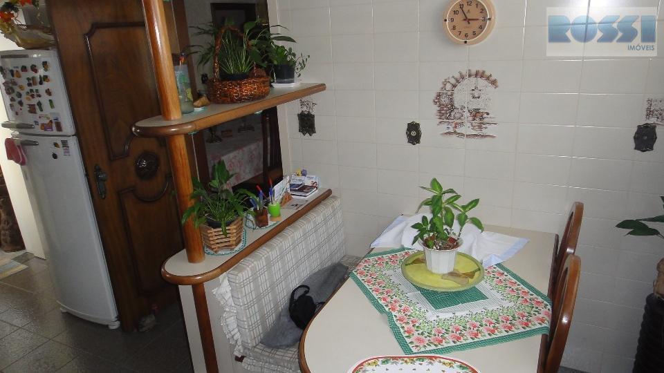 Apartamento de 3 dormitórios em Mooca, São Paulo - SP