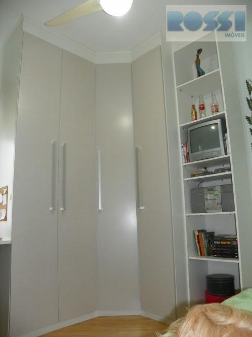 Casa de 3 dormitórios à venda em Jardim Avelino, São Paulo - SP