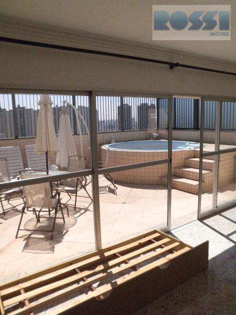 Apartamento Duplex de 3 dormitórios em Mooca, São Paulo - SP