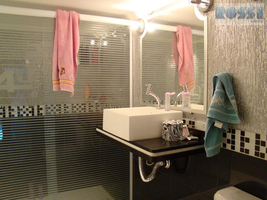 Casa de 2 dormitórios à venda em Vila Prudente, São Paulo - SP