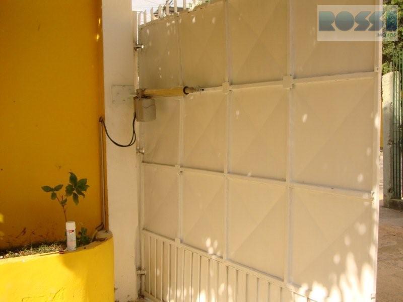 Galpão à venda em Jardim Da Mamãe, Guarulhos - SP