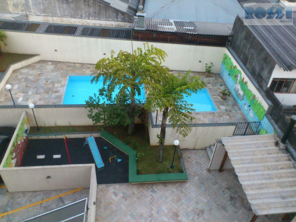 Apartamento à venda, Moóca, São Paulo.