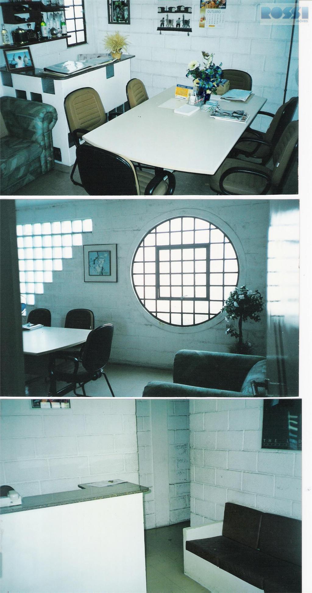 Casa à venda em Mooca, São Paulo - SP